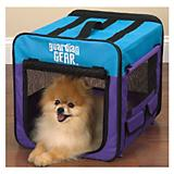chihuahua travel crate